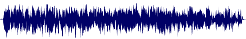 waveform of track #94355