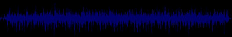 waveform of track #94356