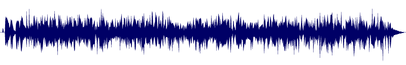 waveform of track #94360