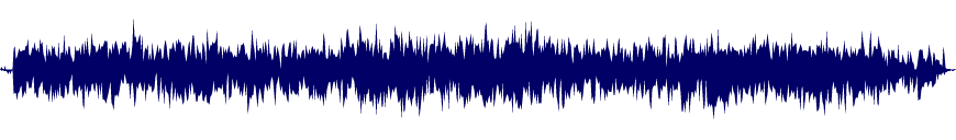 waveform of track #94361