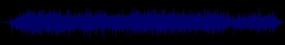 waveform of track #94362