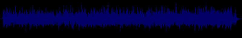 waveform of track #94363