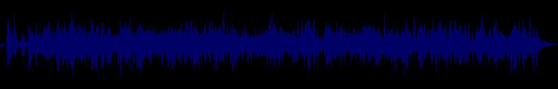 waveform of track #94367
