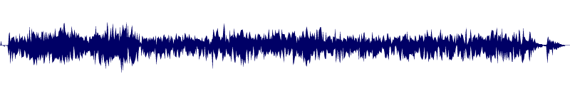 waveform of track #94370