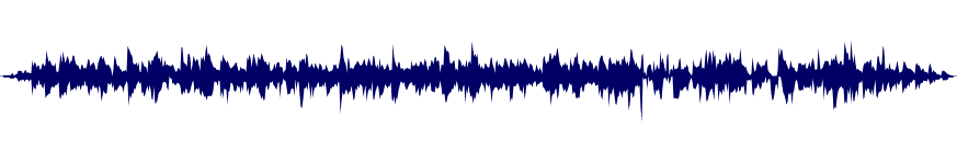 waveform of track #94373