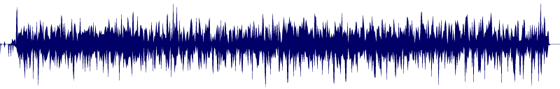 waveform of track #94374
