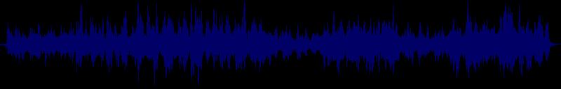 waveform of track #94375