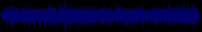 waveform of track #94377