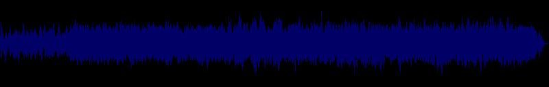 waveform of track #94382