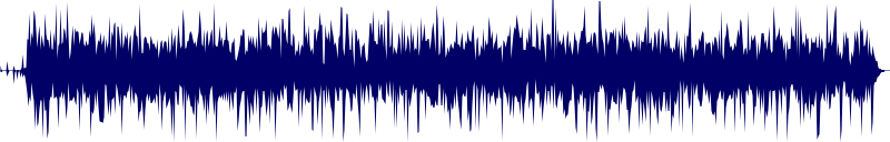 waveform of track #94384