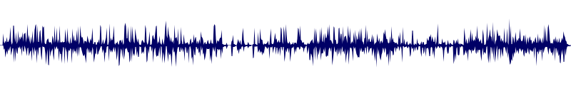 waveform of track #94385