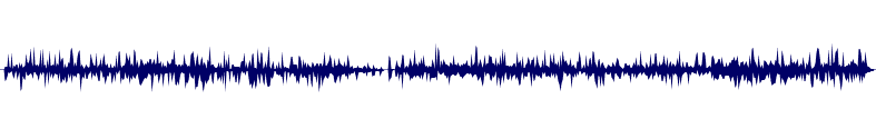 waveform of track #94386