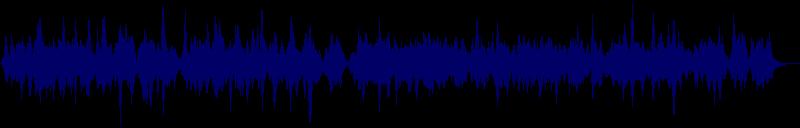 waveform of track #94387