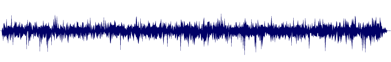 waveform of track #94388