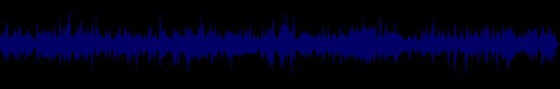 waveform of track #94390