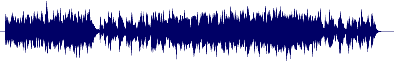 waveform of track #94391