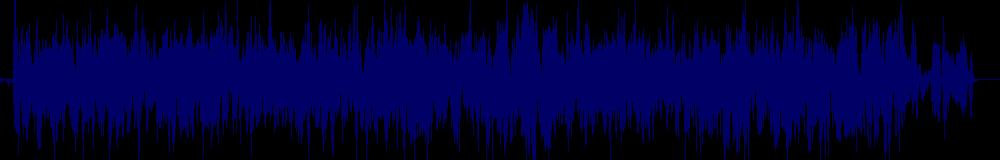 waveform of track #94392