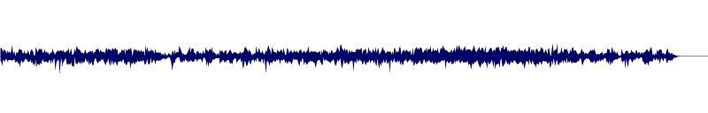 waveform of track #94393