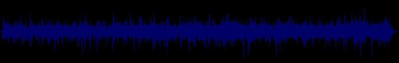 waveform of track #94397