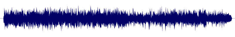 waveform of track #94399