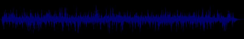 waveform of track #94400