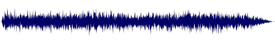 waveform of track #94401
