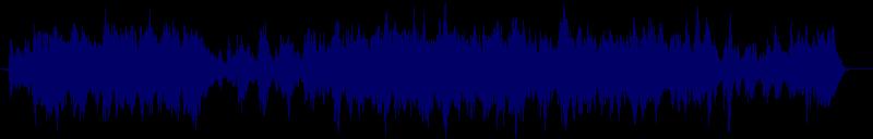 waveform of track #94402