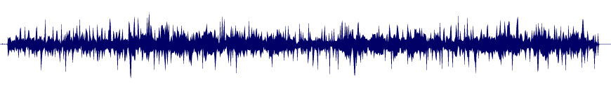 waveform of track #94408