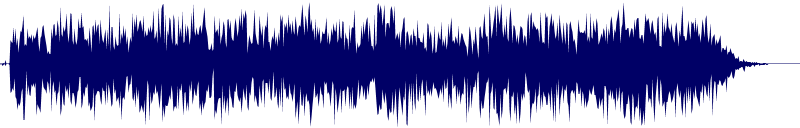 waveform of track #94410