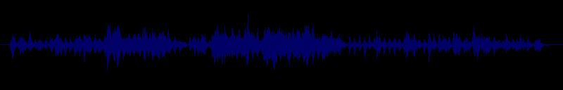 waveform of track #94411