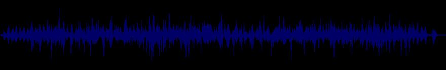 waveform of track #94416