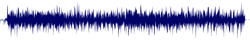 waveform of track #94417