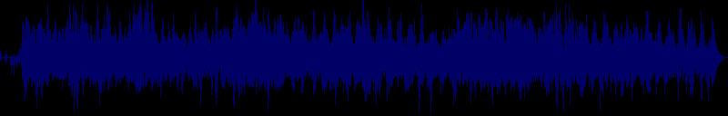 waveform of track #94419