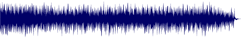 waveform of track #94422