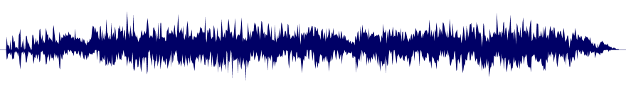 waveform of track #94423