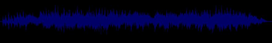 waveform of track #94423