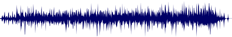 waveform of track #94424