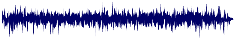 waveform of track #94425