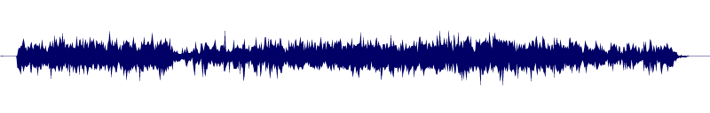 waveform of track #94426