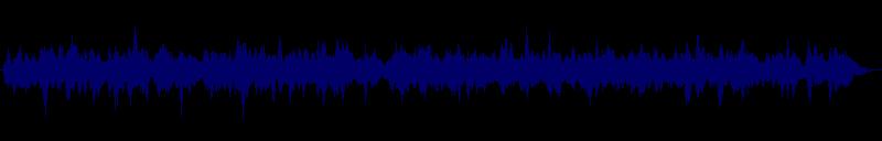 waveform of track #94429