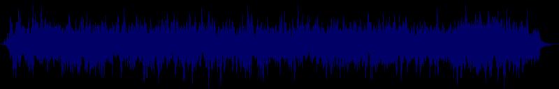 waveform of track #94430