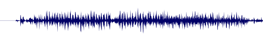 waveform of track #94431