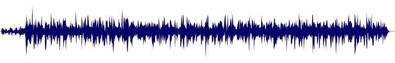 waveform of track #94434