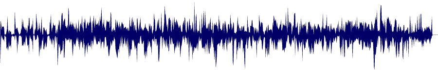 waveform of track #94435