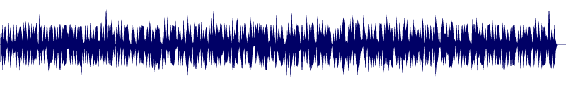 waveform of track #94437