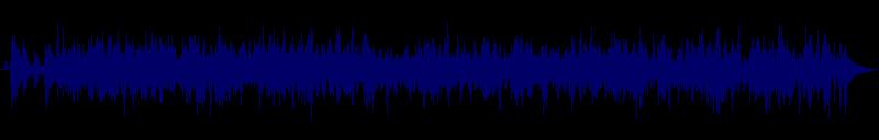 waveform of track #94442