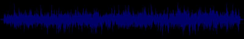 waveform of track #94444