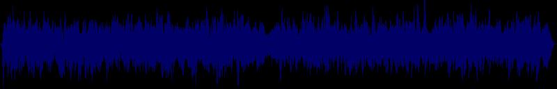 waveform of track #94446