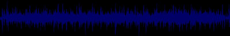 waveform of track #94447