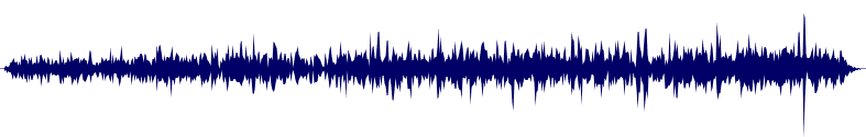 waveform of track #94448